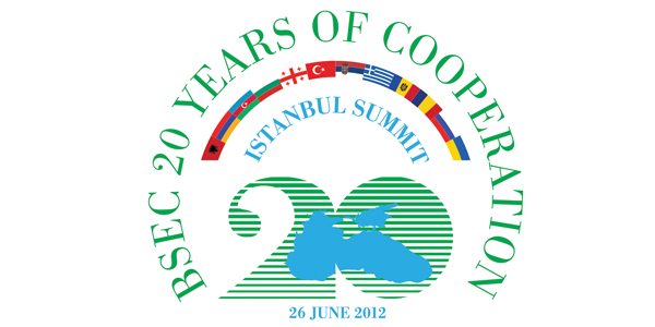 BSEC Heads of State and Government will address the goals for the next 10 years in İstanbul.