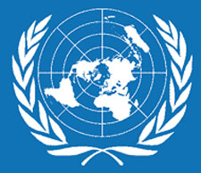 The United Nations Organization and Turkey / Rep  of Turkey Ministry