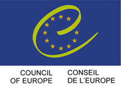 http://www.mfa.gov.tr/site_media/images/flags/councilofeurope.jpg